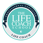 Life Coach school logo